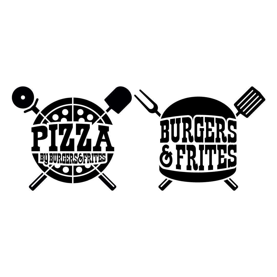 benf_pizzalogo_progress1