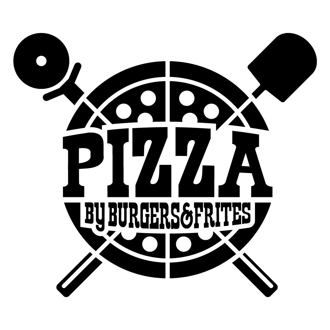 benf_pizzalogo_web
