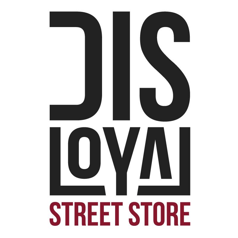 disloyal_logo1_web