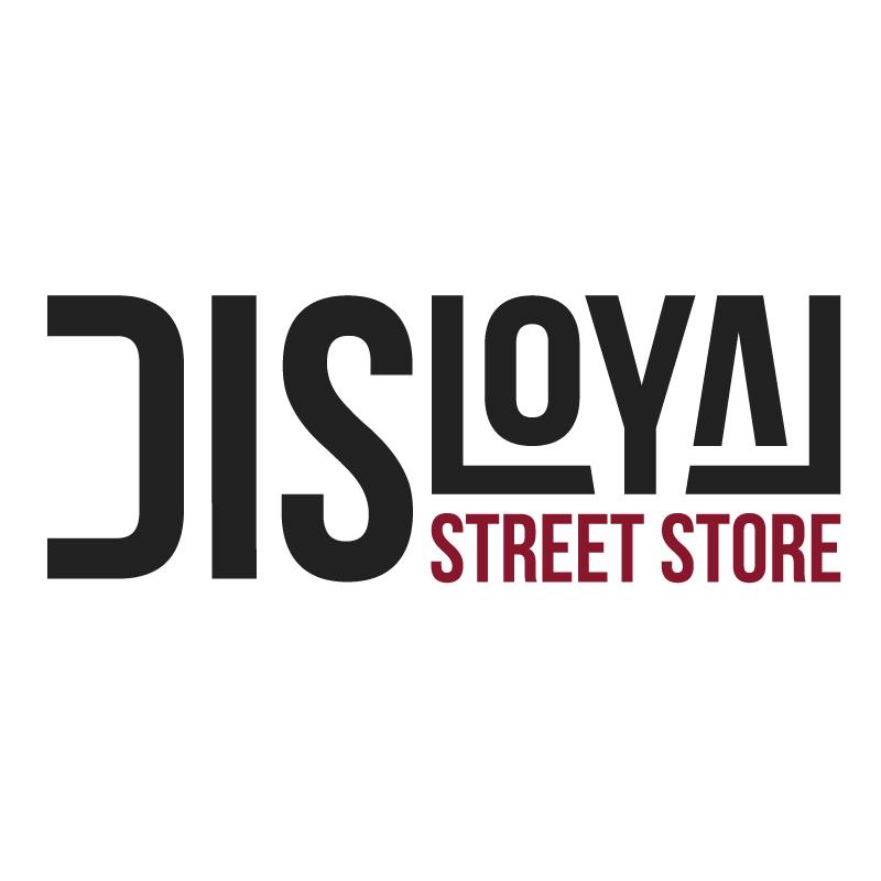 disloyal_logo2_web