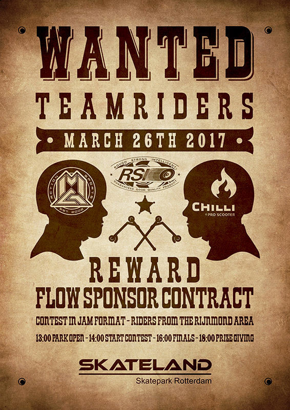 wanted_web